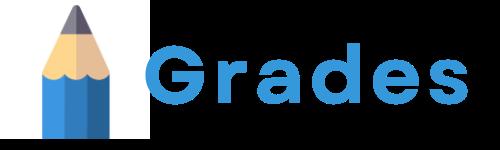 Grades App